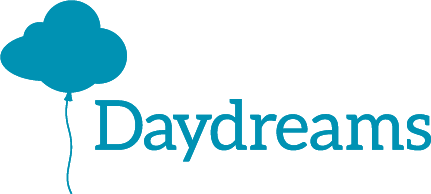 Daydreams PC